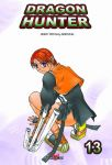 Dragon Hunter (manhwa) volume / tome 13