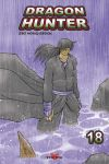 Dragon Hunter (manhwa) volume / tome 18
