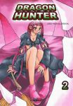 Dragon Hunter (manhwa) volume / tome 2