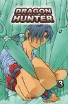 Dragon Hunter (manhwa) volume / tome 3