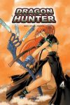 Dragon Hunter (manhwa) volume / tome 4