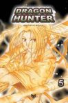 Dragon Hunter (manhwa) volume / tome 5
