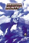 Dragon Hunter (manhwa) volume / tome 6