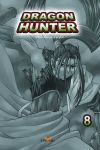 Dragon Hunter (manhwa) volume / tome 8