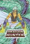Dragon Hunter (manhwa) volume / tome 9