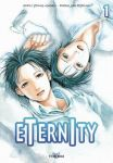 Eternity (manhwa) volume / tome 1
