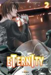 Eternity (manhwa) volume / tome 2
