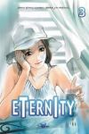 Eternity (manhwa) volume / tome 3
