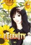 Eternity (manhwa) volume / tome 4