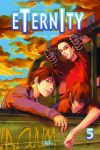 Eternity (manhwa) volume / tome 5