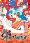 Fantamir (manhwa) volume / tome 1