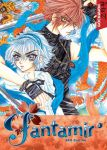 Fantamir (manhwa) volume / tome 2