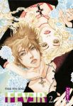 Fever (manhwa) volume / tome 2