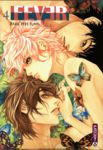 Fever (manhwa) volume / tome 4