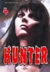 Hunter (manhwa) volume / tome 4