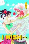 I Wish (manhwa) volume / tome 6
