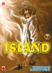 Island #7
