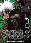 Jackals (manhwa) volume / tome 2