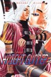 Knight Gunner (manhwa) volume / tome 3