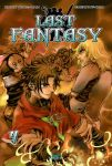 Last Fantasy (manhwa) volume / tome 4