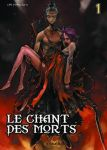 Le chant des morts (manhwa) volume / tome 1
