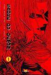 Le Sabre du Démon (manhwa) volume / tome 1