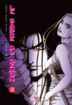 Le Sabre du Démon (manhwa) volume / tome 2