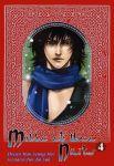 Mille et une nuits (manhwa) volume / tome 4