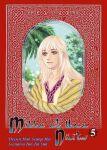 Mille et une nuits (manhwa) volume / tome 5