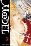 Model (manhwa) volume / tome 3