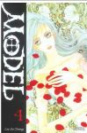 Model (manhwa) volume / tome 4