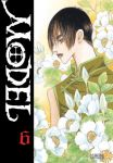 Model (manhwa) volume / tome 6