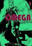 Omega (manhwa) volume / tome 3