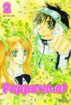 Peppermint (manhwa) volume / tome 2