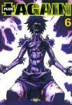 + Again (manhwa) volume / tome 6