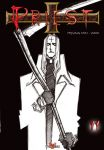 Priest (manhwa) volume / tome 11