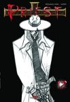 Priest (manhwa) volume / tome 12
