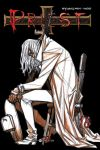 Priest (manhwa) volume / tome 16