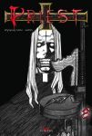 Priest (manhwa) volume / tome 8