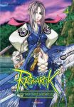 Ragnarok - Into the abyss (manhwa) volume / tome 4