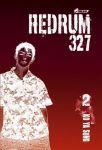 Redrum 327 (manhwa) volume / tome 2