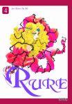 Rure (manhwa) volume / tome 4