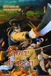 Sabre et Dragon (manhwa) volume / tome 1