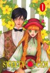 Sweety Gem (manhwa) volume / tome 1