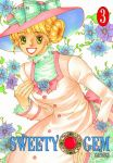 Sweety Gem (manhwa) volume / tome 3