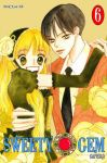 Sweety Gem (manhwa) volume / tome 6