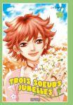Trois Soeurs Jumelles (manhwa) volume / tome 2