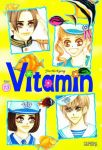 Vitamin (manhwa) volume / tome 13