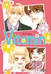 Vitamin (manhwa) volume / tome 16