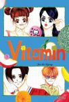 Vitamin (manhwa) volume / tome 3